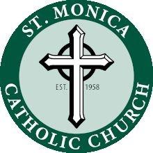 saintmonica040