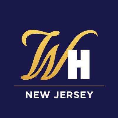 William Hill New Jersey (@WilliamHillNJ)   Twitter
