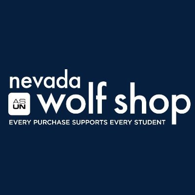 @NevadaWolfShop
