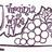 VirginiaWineTV