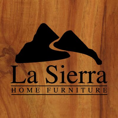 La Sierra Furniture LaSFurniture