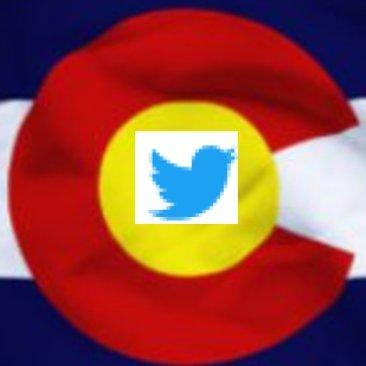 Colorado DKG (@ColoradoDkg) Twitter profile photo