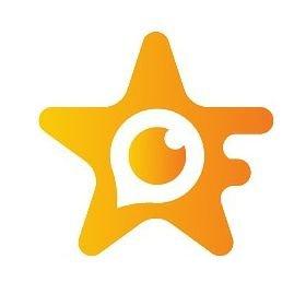 FINFIN Channel