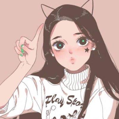 𝓬𝓸𝓻𝓪𝓵𝓲𝓷𝓮 Kittycoraline28 Twitter