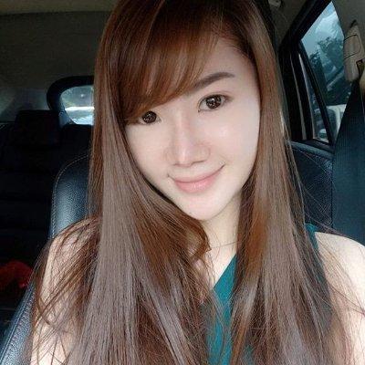 Nabilla Ching