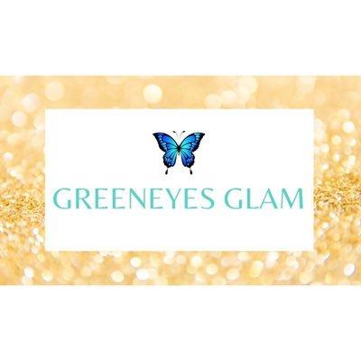 greeneyesglam