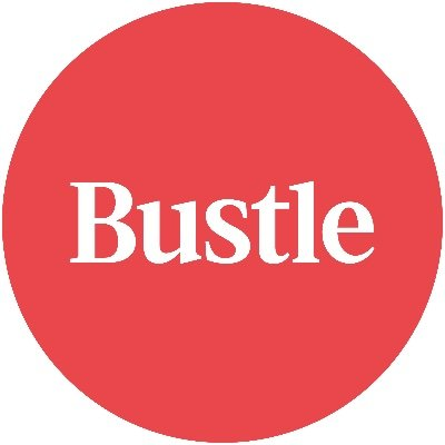 @bustle
