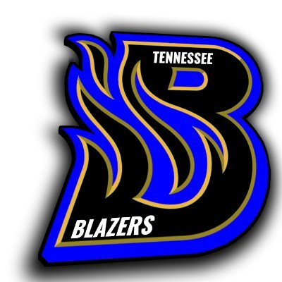 Tennessee Blazers