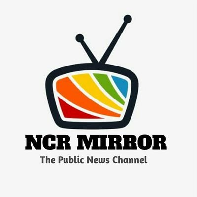 NCR Mirror - The Public News Channel
