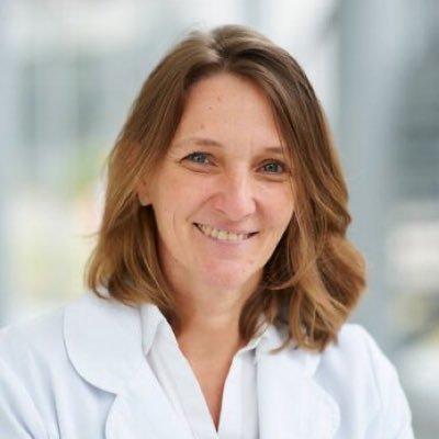 Dr. Isabella Demeestere