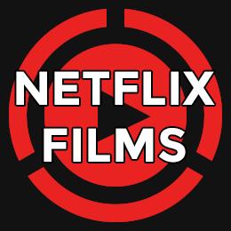 Netflix FIlms