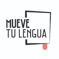 MueveTuLengua ( @MueveTuLengua_ ) Twitter Profile