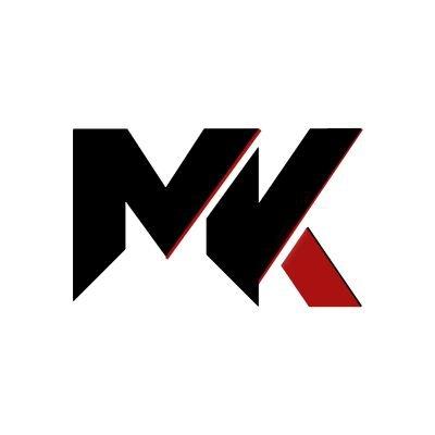 Mr_Mk