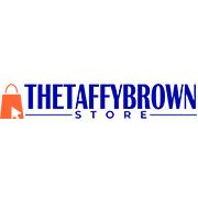 Thetaffybrownstore