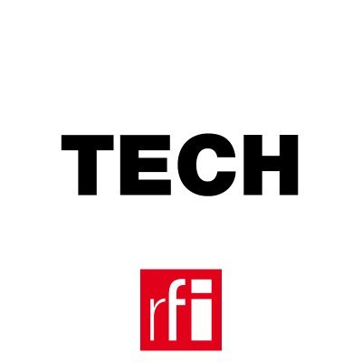 @RFI_Tech