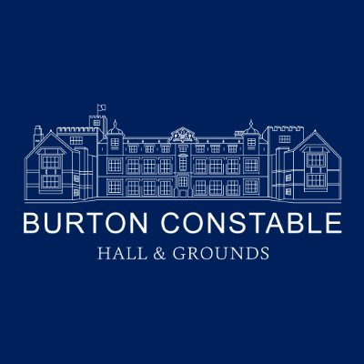 Burton Constable Hall & Grounds