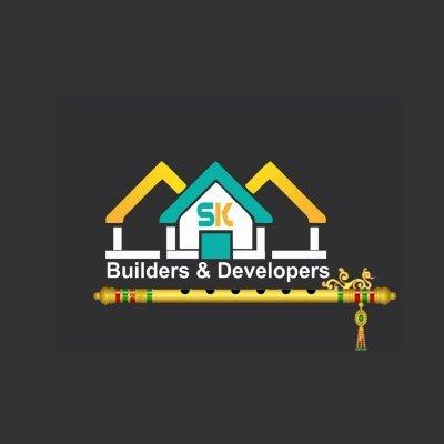 S.K Builders & Developer's