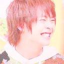 Rei_DA_Love