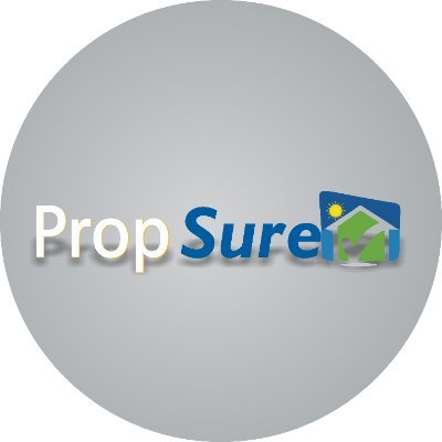 propsure