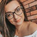 Abby Webb - @realBRV - Twitter