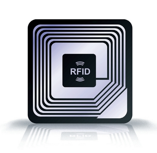 rfid chip rfidinfo twitter. Black Bedroom Furniture Sets. Home Design Ideas