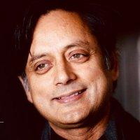Shashi Tharoor (@ShashiTharoor) Twitter profile photo