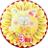 @uriha_ahiru97 Profile picture