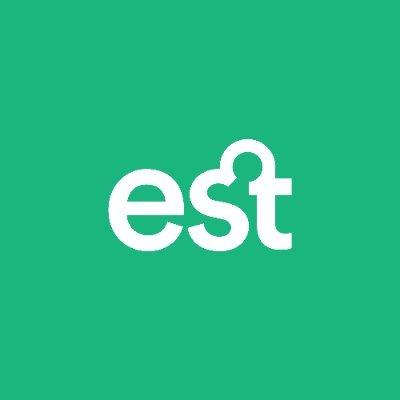 Earnest (@MeetEarnest) Twitter profile photo
