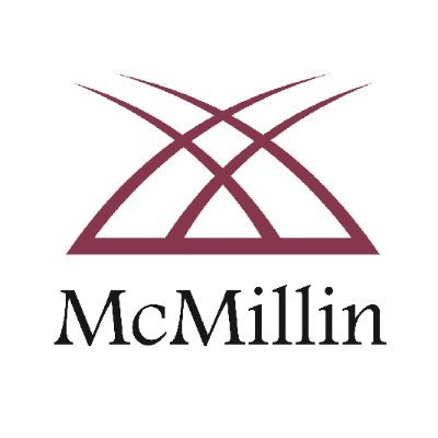 McMillin Contracting Services