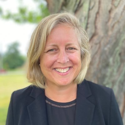 Principal & Educational Leader @GlencliffEagles