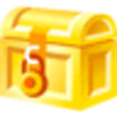 Amazon gold box españa
