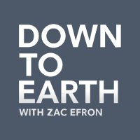 Down to Earth with Zac Efron ( @zacdowntoearth ) Twitter Profile