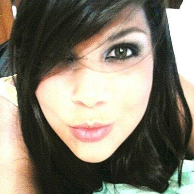 Monica Mattos nude 369