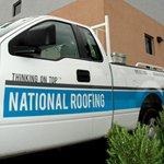National Roofing Co (@NATLRoofing)   Twitter
