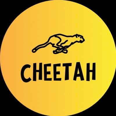 Achievement Hunter on Xbox | 700K GS | GT: Cheetahzooie |  I also make guides/reviews & gameplay videos on YouTube, Subscribe! #CheetahPack