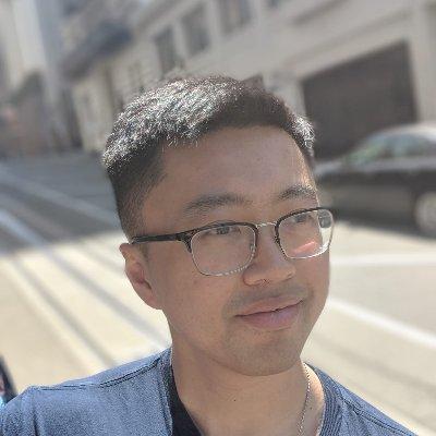 @timkmak twitter profile photo