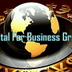 Capital for business growth logo   2   crop   50  reasonably small