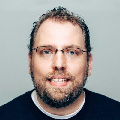 Justin Baragona Profile Image