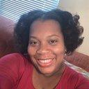La Sondra Smith - @LaSondraSmith4 - Twitter
