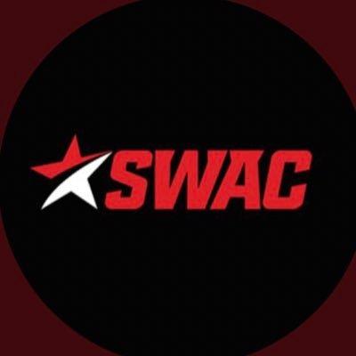 Southwestern Athletic Conference Profile