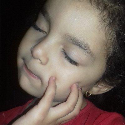 "Bouhlala Adel on Twitter: ""راهم ينتقدوا فالبلاطوهات مرهمش ڨاعدين راهم غير  يحلوا في فامهم… """