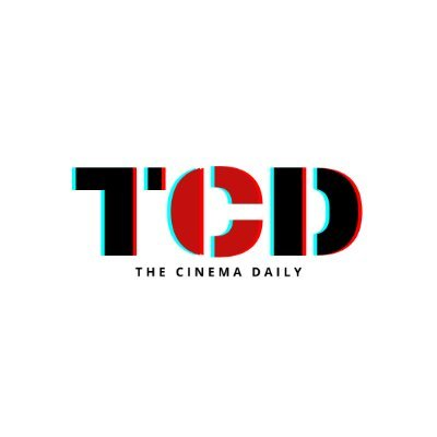 The Cinema Daily