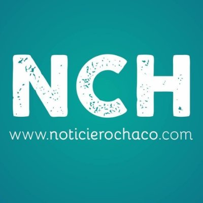 noticieroCHACO