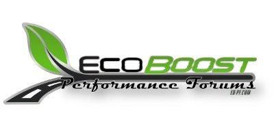 EcoboostPerformanceForum