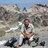 Claude Grandpey, Volcans & Glaciers