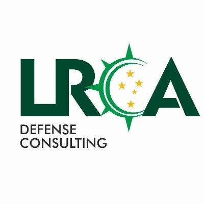 LRCA Defense Consulting