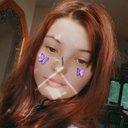 Addie Cooper - @AddieCo73516401 - Twitter