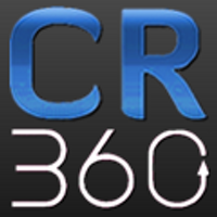 360FB