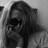 Mariesea7's avatar