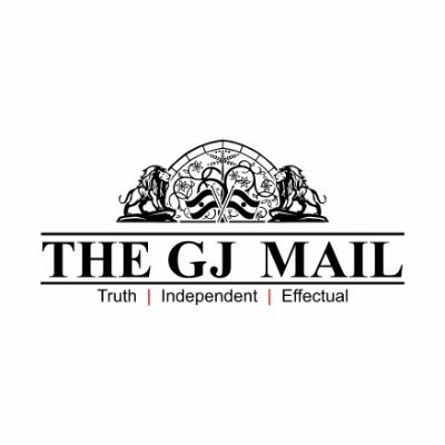 The GJ Mail
